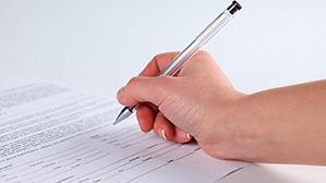 8% абитуриентов на Украине не сдали тест по украинскому языку