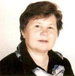 «Учитель года России» 1990-2014