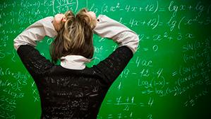 Профильный уровень ЕГЭ по математике