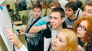 Информация о средних баллах ЕГЭ по русскому языку
