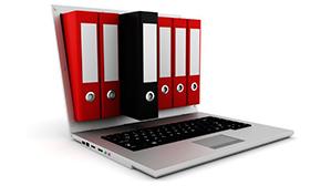 Подача документов в вузы в электронном виде