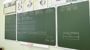 Экзамены по выбору не повлияют на аттестат у 9-х классов