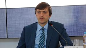 Выпускники Крыма могут получить отсрочку от сдачи ЕГЭ в 2016 году