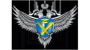 В Рособрнадзоре разработают технологию устной сдачи ЕГЭ по русскому языку