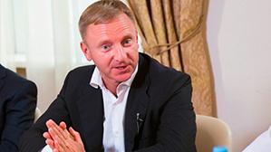 Дмитрий Ливанов: ЕГЭ по истории может стать обязательным с 2018 или 2019 года
