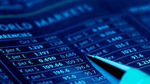 Обществознание дополнят курсом финансовой грамотности