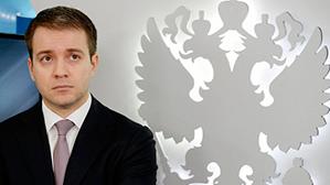 Министр связи: России нужен миллион программистов