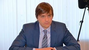 """""""Знания"""" на 50 млрд рублей"""
