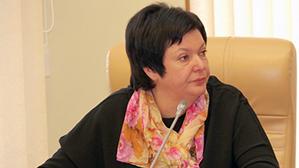 Треть выпускников Крыма решились сдавать ЕГЭ