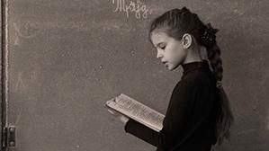 Украинские школы перейдут на 12-летнее обучение