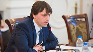 Устную часть по русскому языку опробуют на девятиклассниках