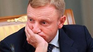 РБК: Министр образования уйдёт в отставку