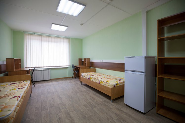 Средний балл зачисленных абитуриентов Первого МГМУ им. И.М.Сеченова - 94