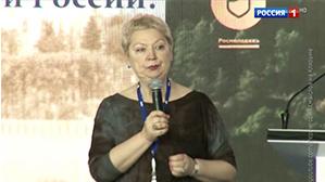Васильева пообещала вернуть астрономию в школьную программу