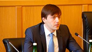 Через 4 года Рособрнадзор сможет прогнозировать результаты ЕГЭ