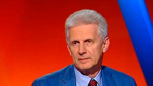Фурсенко опроверг возможность отмены ЕГЭ