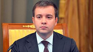 Глава Минкомсвязи: России нужен миллион айтишников