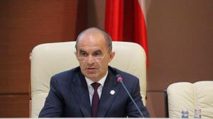 Министр образования Татарстана об итогах «учительского ЕГЭ»: с некоторыми придётся попрощаться