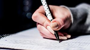 5 советов планирования во время подготовки к экзаменам