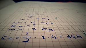 Первые итоги профильной математики
