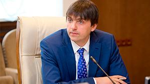 Крым готов к обязательной сдаче ЕГЭ