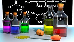 ЕГЭ по химии и истории