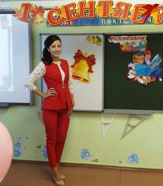 «Это унизительно»: в Екатеринбурге молодая учительница уволилась из-за зарплаты в пятнадцать тысяч